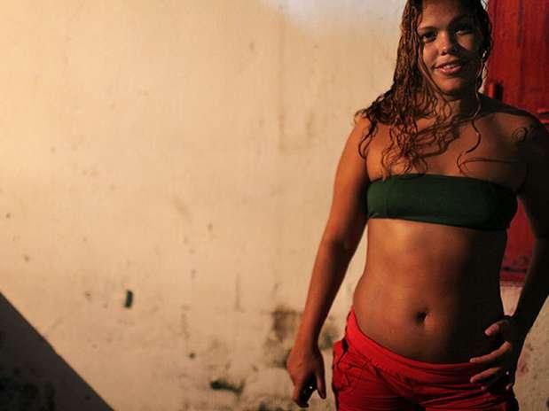 prostitutas imagenes follando prostitutas brasileñas