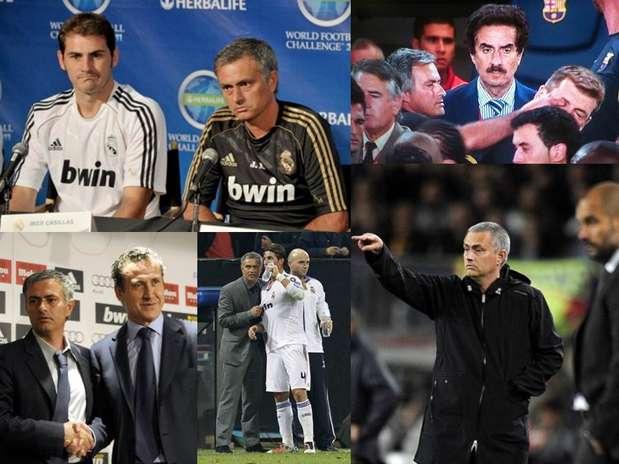 http://p1.trrsf.com/image/fget/cf/67/51/images.terra.com/2013/01/10/00jose-mourinho-polemicas.jpg