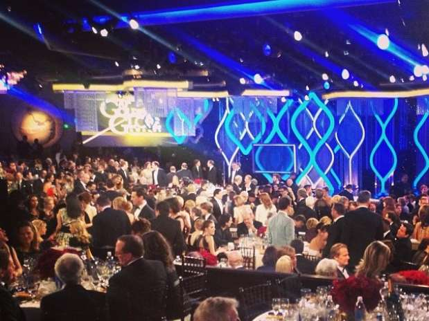 http://p1.trrsf.com/image/fget/cf/67/51/images.terra.com/2013/01/14/ceremona.jpg