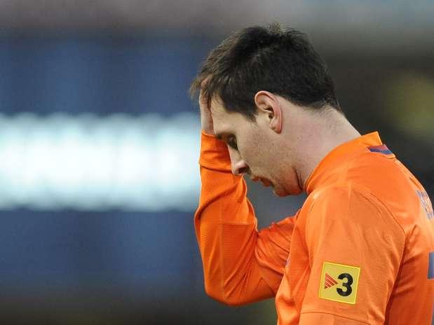 http://p1.trrsf.com/image/fget/cf/67/51/images.terra.com/2013/01/19/barcelona-lose-1.jpg