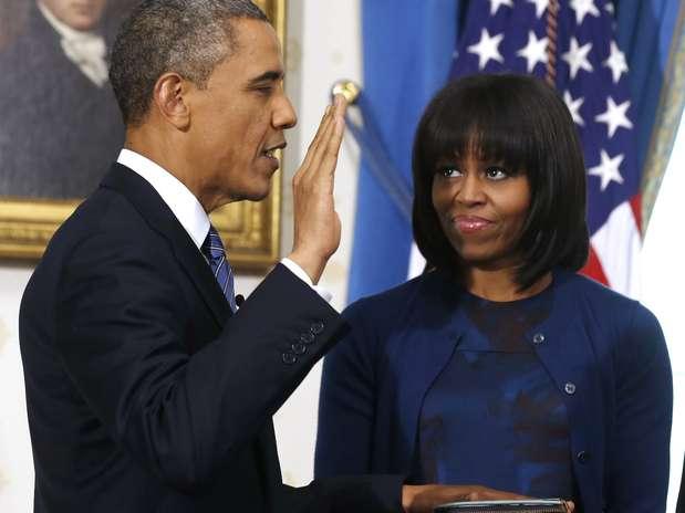 http://p1.trrsf.com/image/fget/cf/67/51/images.terra.com/2013/01/20/obama.jpg