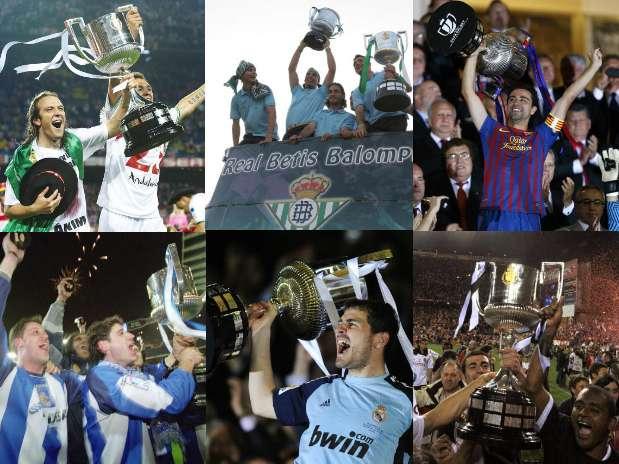 http://p1.trrsf.com/image/fget/cf/67/51/images.terra.com/2013/01/21/campeones-copa-del-rey.jpg