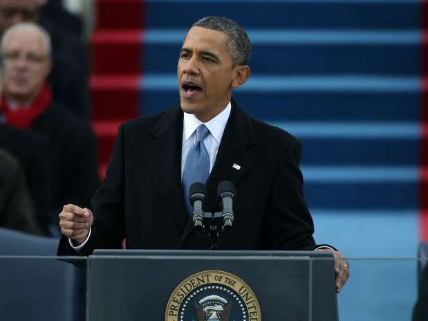 http://p1.trrsf.com/image/fget/cf/67/51/images.terra.com/2013/01/21/obama-getty-3.jpg