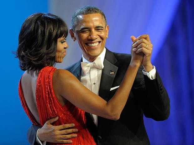 http://p1.trrsf.com/image/fget/cf/67/51/images.terra.com/2013/01/22/gala-obama-6.jpg