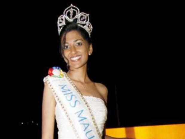 http://p1.trrsf.com/image/fget/cf/67/51/images.terra.com/2013/01/25/1facebook-diya-beeltah-miss-mauritius-universe-20123.jpg