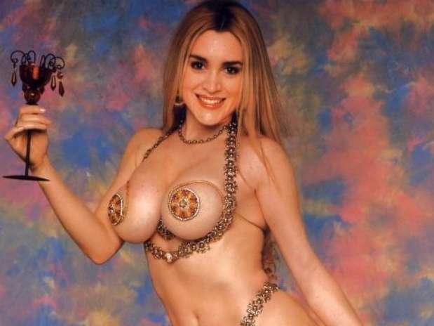 Aparece Video Porno De F Tima Florez La Cristina Lanata