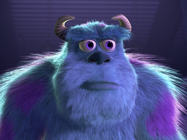 http://p1.trrsf.com/image/fget/cf/67/51/images.terra.com/2013/01/30/sulley-fenopy.png