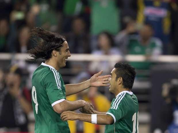 http://p1.trrsf.com/image/fget/cf/67/51/images.terra.com/2013/01/31/mexico8.jpg