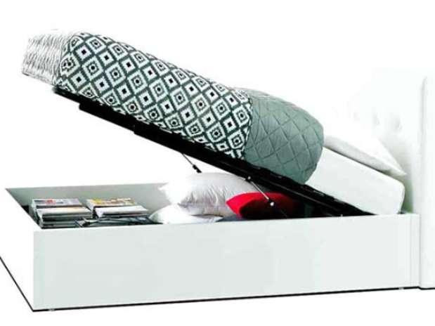Muebles inteligentes lo ltimo en organizaci n para hogar - Muebles inteligentes ...