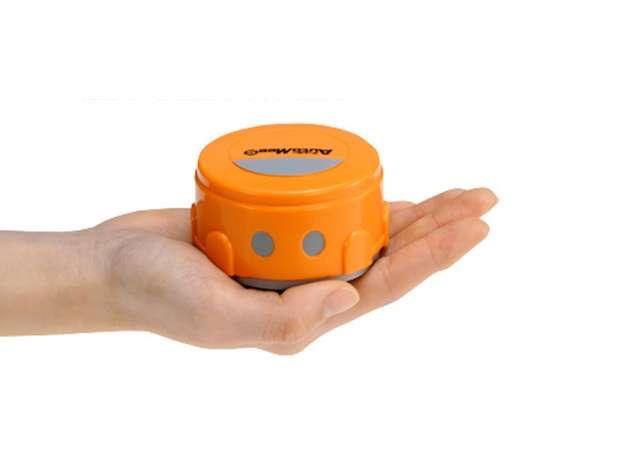 http://p1.trrsf.com/image/fget/cf/67/51/images.terra.com/2013/02/06/1-takara-tomy-automee-s-robo-mao-limpar-tela-celular-smartphone-touchscreen-japao-div.jpg