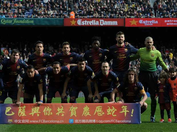 http://p1.trrsf.com/image/fget/cf/67/51/images.terra.com/2013/02/10/barcelona-team-photo-chinese.jpg