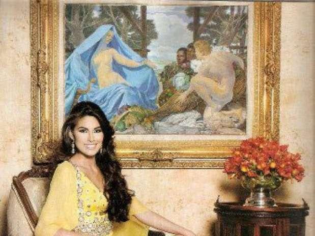 http://p1.trrsf.com/image/fget/cf/67/51/images.terra.com/2013/02/12/facebook-maria-gabriela-isler-miss-venezuela-2012-pagina-oficial.jpg