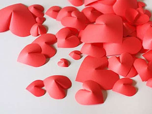 Valentine S Day Crafts For Kids