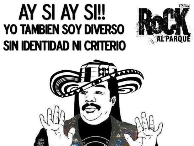 http://p1.trrsf.com/image/fget/cf/67/51/images.terra.com/2013/02/19/memes-musicos-colombianos-1.jpg
