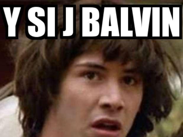 Balvin Sin Camisa Source Http Tattoopinners Com J Tattoos