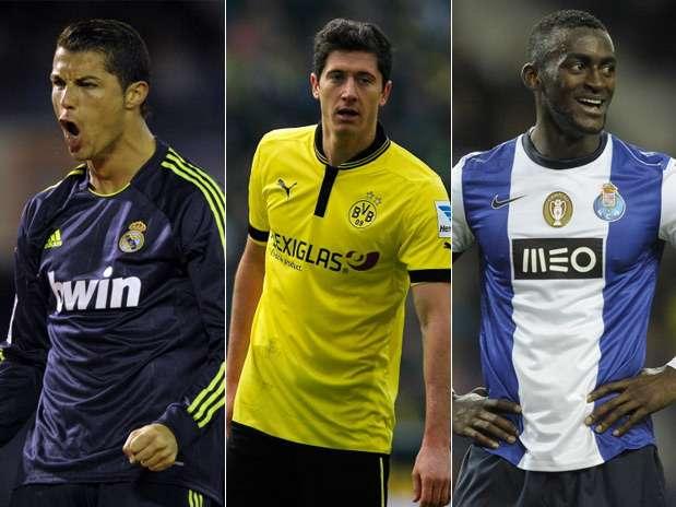 http://p1.trrsf.com/image/fget/cf/67/51/images.terra.com/2013/03/11/goleadores-terra.jpg