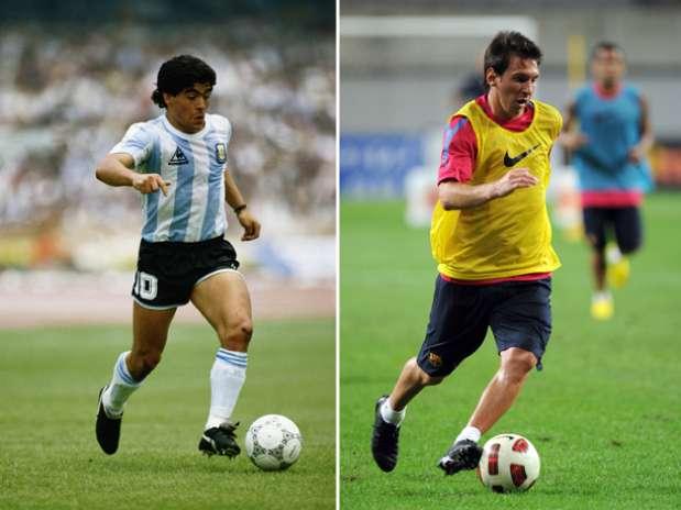 http://p1.trrsf.com/image/fget/cf/67/51/images.terra.com/2013/03/13/maradona-messi.jpg