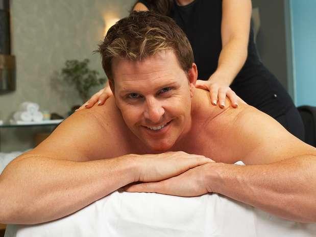 esposa masajes sexo santiago