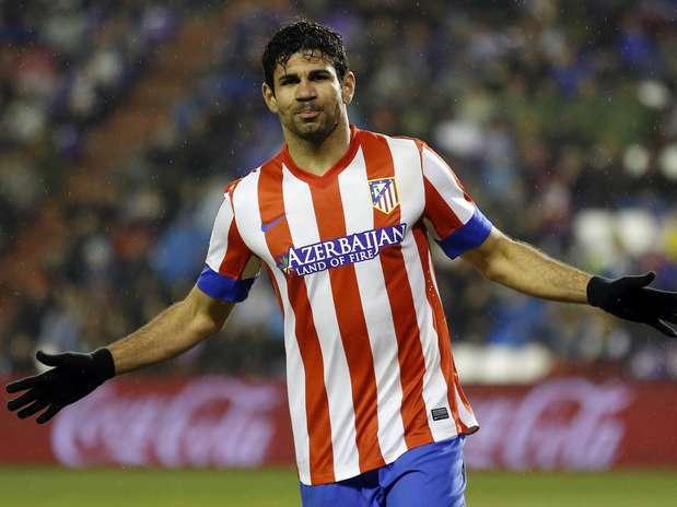 Just Costa