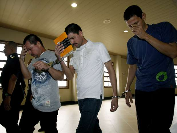 http://p1.trrsf.com/image/fget/cf/67/51/images.terra.com/2013/03/18/malasia-2.jpg