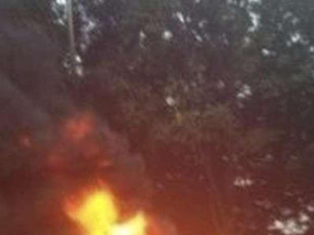 http://p1.trrsf.com/image/fget/cf/67/51/images.terra.com/2013/03/20/2dd48aea-lamborghini-incendio-08p.jpg