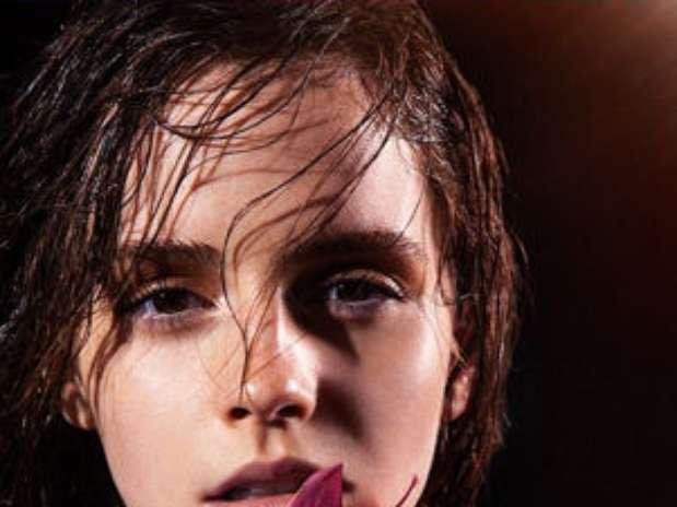 hermione dusnuda: