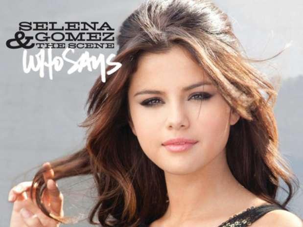 "Blog de la Tele: Selena Gomez Video ""Love You Like a Love"