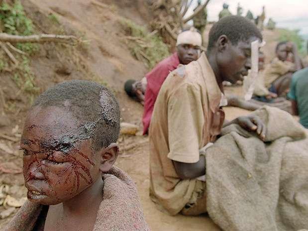http://p1.trrsf.com/image/fget/cf/67/51/images.terra.com/2013/04/07/ruanda-19-genocidio-1.jpg