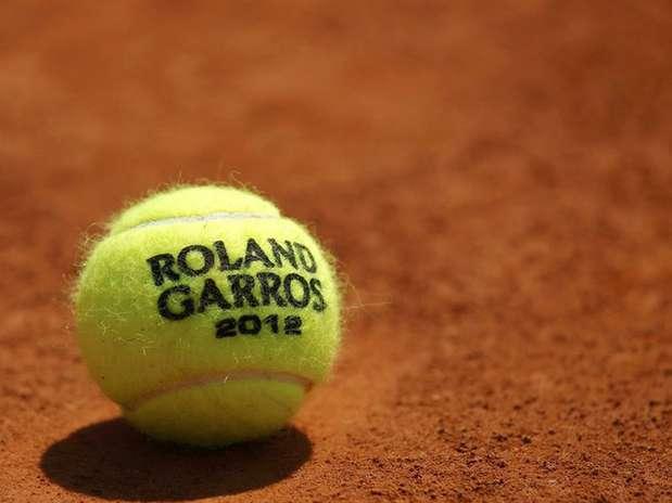 Roland Garros aumenta sus premios Foto: Terra