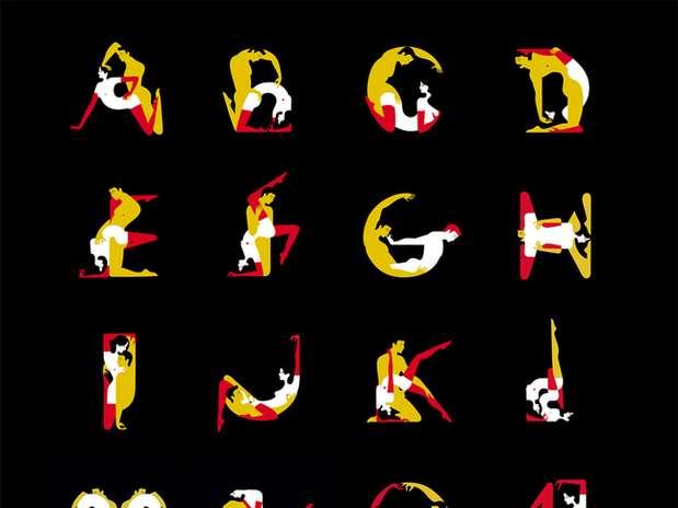 http://p1.trrsf.com/image/fget/cf/67/51/images.terra.com/2013/04/24/kama-sutra-alfabeto-1.jpg