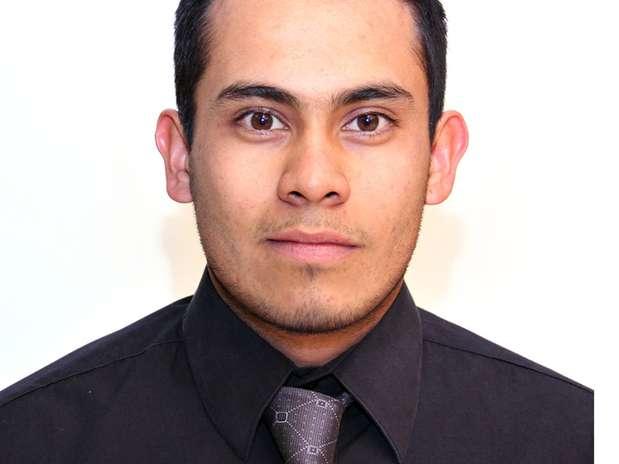 En un nuevo atentado contra los representantes de los medios de comunicación, Daniel Alejandro Martínez Bazaldúa, de 22 años de edad, quien llevaba sólo un mes en VANGUARDIA fue encontrado muerto, junto con otra persona. Foto: Vanguardia