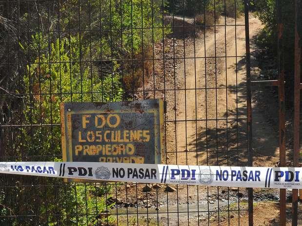 http://p1.trrsf.com/image/fget/cf/67/51/images.terra.com/2013/04/30/auno249477.jpg