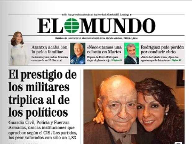 http://p1.trrsf.com/image/fget/cf/67/51/images.terra.com/2013/05/03/portadaelmundo.jpg