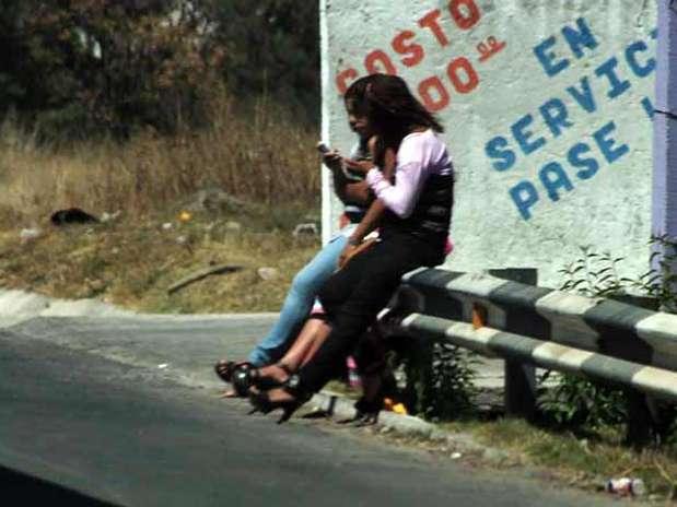 sexo publico chicas para masajes