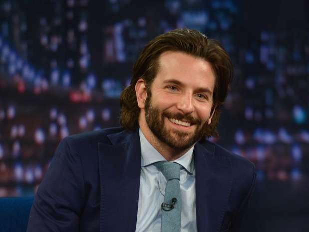 Gallery For > Jimmy Fallon Beard Bradley Cooper