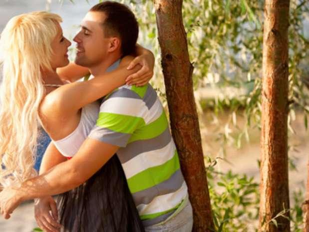 Que hacer para que una relación perdure?