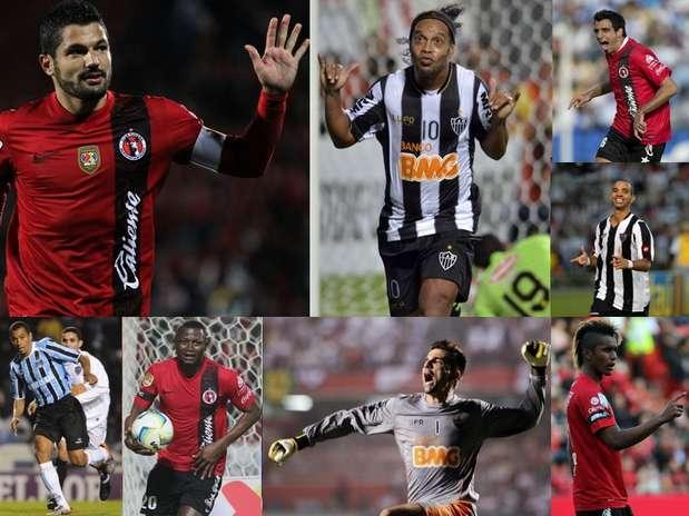 http://p1.trrsf.com/image/fget/cf/67/51/images.terra.com/2013/05/22/xolos-vs-atletico-mineiro-00.jpg