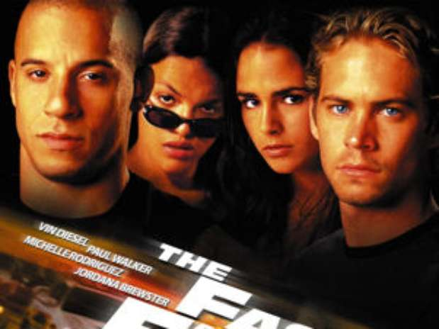http://p1.trrsf.com/image/fget/cf/67/51/images.terra.com/2013/05/27/01athe-fast-and-the-furious-2001.jpg
