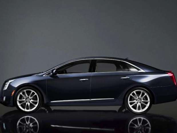 cadillac xts on 24s fotos cadillac xts twin turbo. Cars Review. Best American Auto & Cars Review