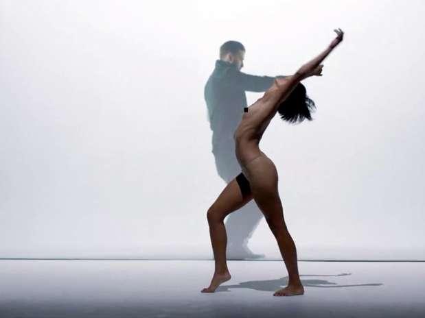 Fotos De Mujeres Artistas Desnudas Encueradas P