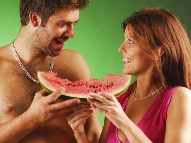 191 viagra femenino gel aumenta el deseo sexual en ellas