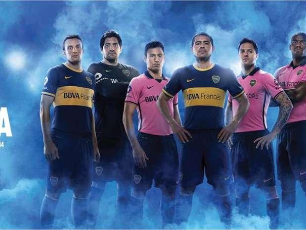 http://p1.trrsf.com/image/fget/cf/619/464/images.terra.com/2013/07/24/boca-camiseta-rosa-nueva.jpg