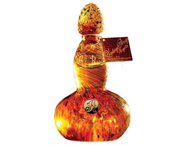 http://p1.trrsf.com/image/fget/cf/67/51/images.terra.com/2013/07/26/1-asombroso-tequila-ok.jpg