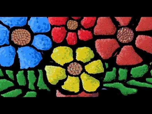 http://p1.trrsf.com/image/fget/cf/67/51/images.terra.com/2013/07/26/p01.jpg
