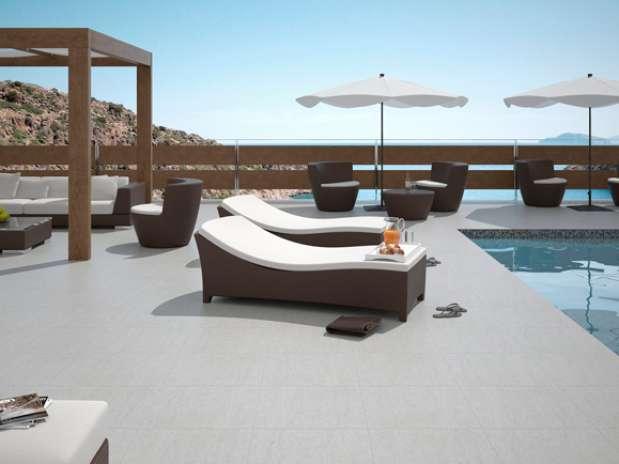 Las cubiertas y los paneles solares, una solución para días grises Foto: EFE en español