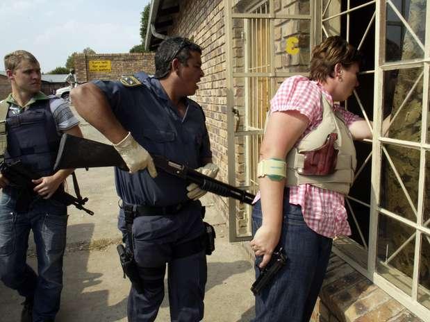 trafico de mujeres online latino entrevista a prostitutas