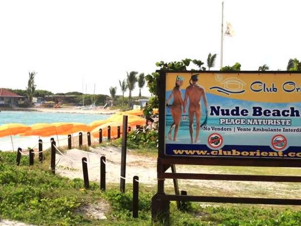 http://p1.trrsf.com/image/fget/cf/67/51/images.terra.com/2013/08/08/club-orient.jpg