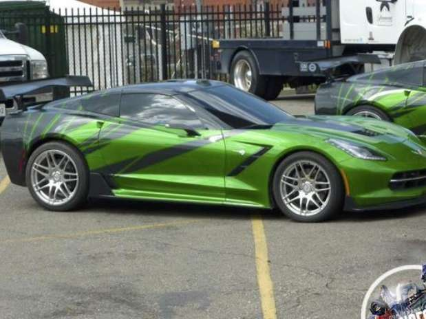 transformers corvette sideswipe for sale autos post. Cars Review. Best American Auto & Cars Review