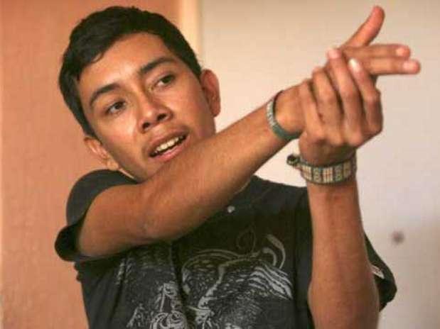 http://p1.trrsf.com/image/fget/cf/67/51/images.terra.com/2013/08/14/mexicanosss.jpg