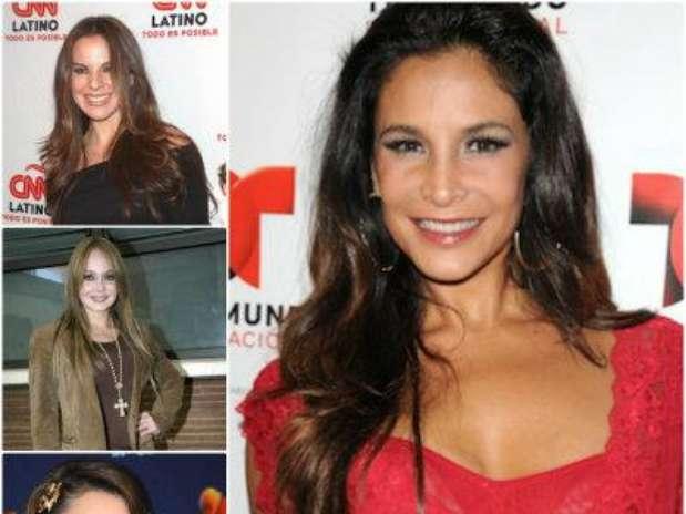 http://p1.trrsf.com/image/fget/cf/67/51/images.terra.com/2013/08/27/4068b5e3-famosas-actrices-solteras-400-400p.jpg